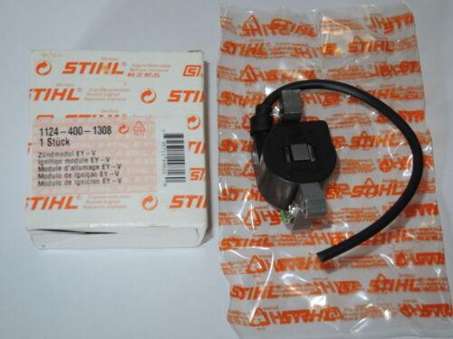1124 Stihl Zündspule Zündmodul für Stihl  084 Motorsäge NEU