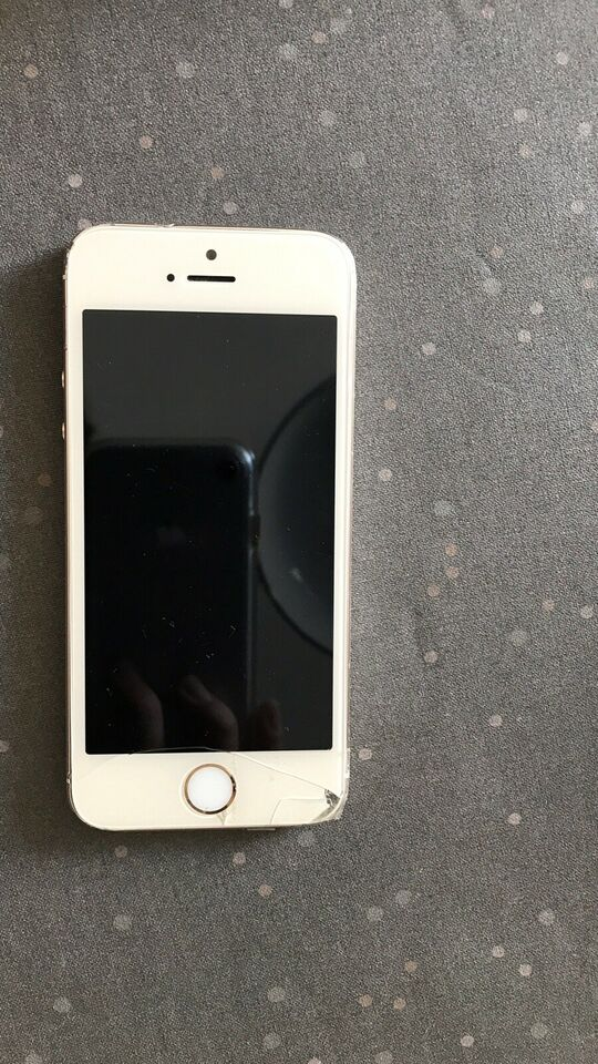 iPhone 6, 16 GB, Defekt