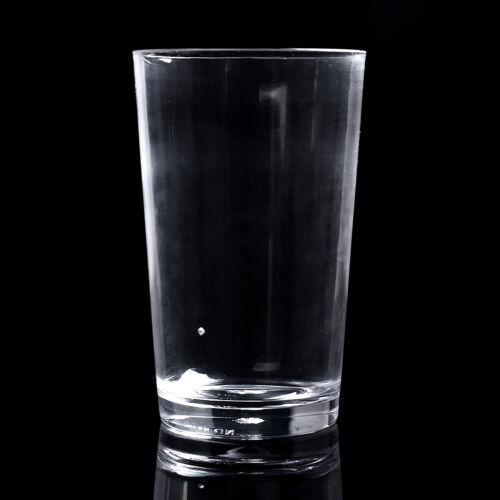 Magic Water Cup Hanging Water In the Clear Cup Magic Trick Prop Tool G1HWC