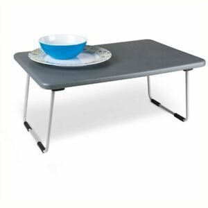 Kampa-Trayble-Table-Table-Small-Camping-NEW-2019
