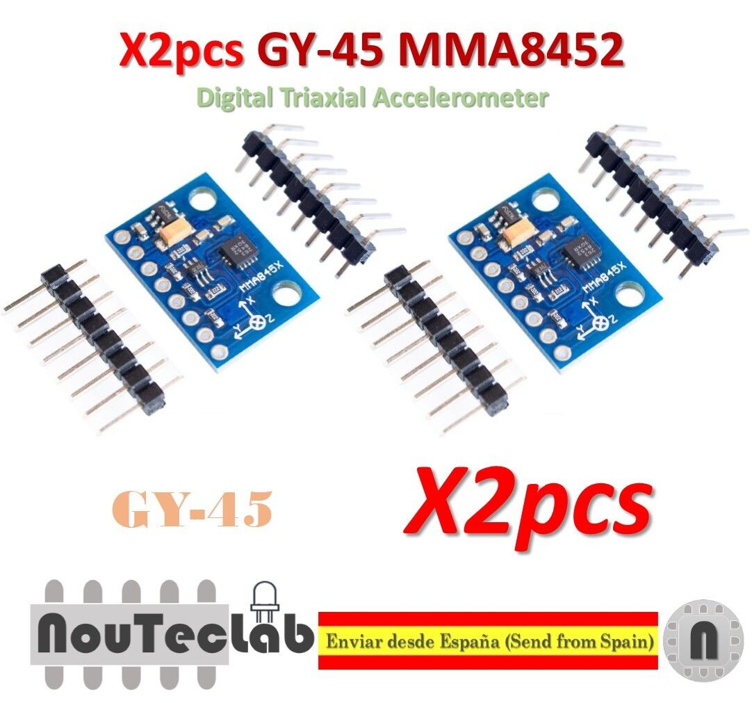 Davitu Connectors 10pcs HC-49S 7.3728M 7.3728MHz 7.3728 MHz Passive Quartz Crystal Resonator 49S Crystal Oscillator New