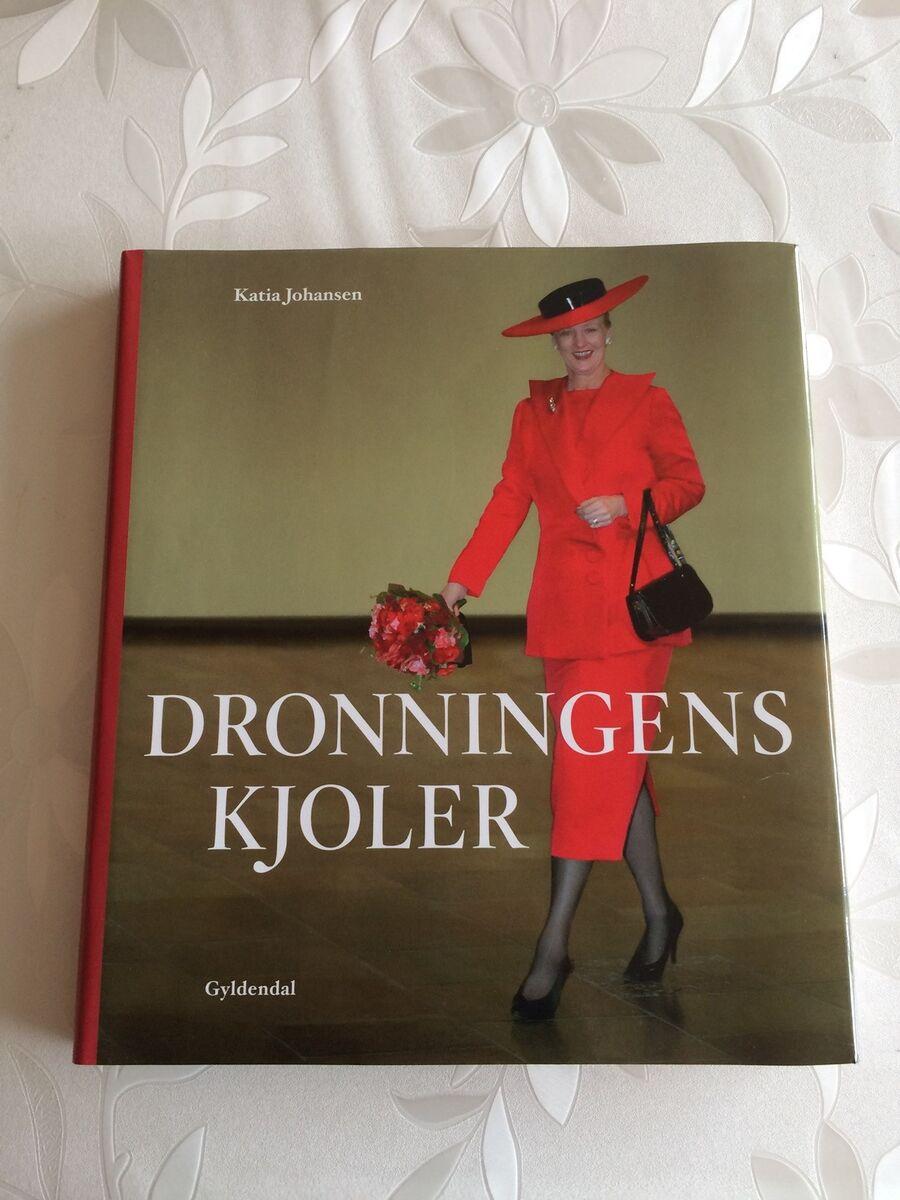 1018794a91a Af – dk Dba Katia Køb Dronningens Salg Nyt Brugt Kjoler Og I8OAxOwqE
