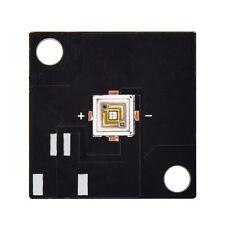 UV LED 385-395nm uv Sterilizer Aquarium Lamp DIY uvled Diode Light Source Chip