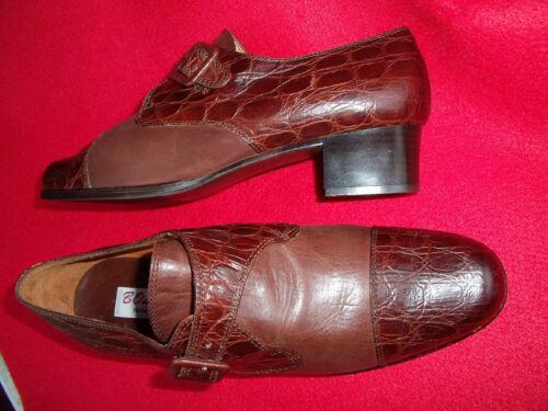 da Eleganti chic Novità donna 40 gr morbide scarpe eleganti in pelle q5w5rvCB