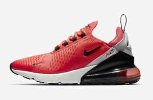 various colors c4bd1 a238b Image is loading New-Nike-Men-039-s-Air-Max-270-