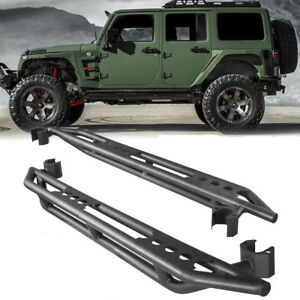 Image Is Loading Side Step Armor Nerf Bar Running Boards For