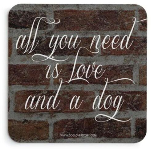 ... Westie Wood Dog Sign Wall Plaque Photo Display A House Is Not A Home 5 x 10