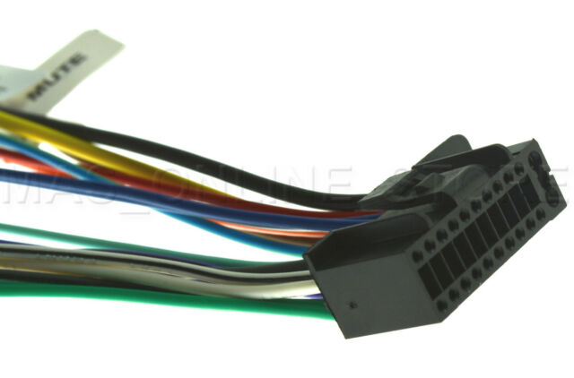 22PIN WIRE HARNESS FOR KENWOOD DDX512 DNX5120 DNX512EX *PAY TODAY SHIPS on kenwood dnx6980 wiring, kenwood ddx7015 wiring, kenwood receiver wiring, kenwood dnx7180 wiring, kenwood dnx710ex wiring, kenwood dnx5120 wiring, kenwood dnx9990hd wiring, kenwood dnx7140 wiring, kenwood ddx812 wiring, kenwood ddx7017 wiring,