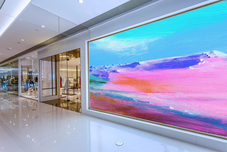 3D Farbes Vive 44 Photo Papier Peint en Autocollant Murale Plafond Chambre Art