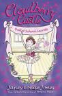 Ballet School Secrets by Janey Louise Jones (Paperback, 2011)