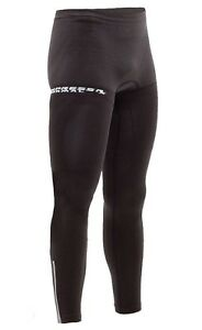 Compression Active Beinwärmer Unisex Thermal Zoot 1clFTJK