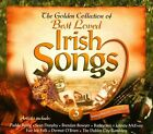 The Golden Collection of Best Loved Irish Songs [Box] by Various Artists (CD, Sep-2002, 3 Discs, Dolphin Records)