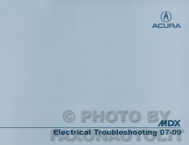 Acura Mdx Wiring Diagram | Wiring Diagram on ac assembly diagram, ac ductwork diagram, ac light wiring, ac heater diagram, ac air conditioning diagram, ac system wiring, circuit breaker diagram, ac schematic diagram, ac wiring circuit, ac manifold diagram, ac receptacles diagram, ac refrigerant cycle diagram, ac heating element diagram, ac regulator diagram, ac wiring color, ac solenoid diagram, ac electrical circuit diagrams, ac installation diagram, ac wiring code, ac motors diagram,