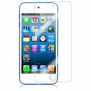 3PCS-Clear-LCD-Screen-Protector-Guard-For-iPod-Touch-5-5G-5th-Gen