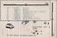 Anlasser-fuer-Normag-Zorge-F12-K12a-Kornett-K13a-K15a-K16-K18-II-AKS1686-11-Zaehne Indexbild 4