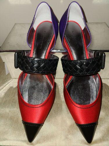 Bottega veneta womens shoes