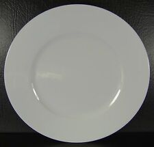5 IKEA 365 Susan Pryke Lunch Plates 16597 Made in China 8 Inches & Set of 2 IKEA Sweden Susan Pryke Pure White 365 Bowls 5 Inch Turkey ...