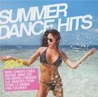 Various - Summer Dance Hits 2013