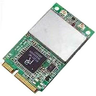 RALINK RT2571WF WIRELESS WIFI mini pcie Card
