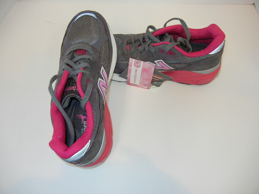 New Balance Femme 990 Running Chaussures New in the Box All Colors For Sale