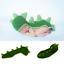 Boys /& Girls Newborn Baby Infant Dinosaur Hat Photo Photography Props Knit