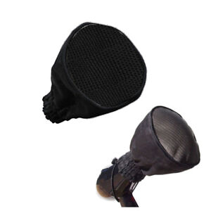 Hairdressing-Universal-Hair-Dryer-Sock-Diffuser-Wind-Blower-Attachment-Cover
