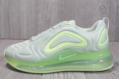 59 New Nike Air Max 720