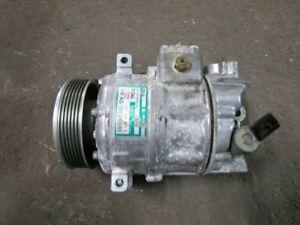 Original-VW-Golf-V-1K-Klimakompressor-A20708-1k0820803g