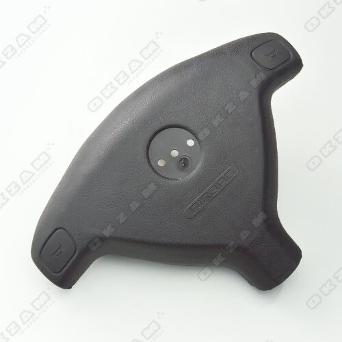 Volant Housse pour OPEL VAUXHALL ZAFIRA A F75 1242350 NEUF *