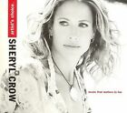Artist's Choice: Sheryl Crow [Deluxe Edition] [Digipak] by Sheryl Crow (CD, 2006, Hear Music)
