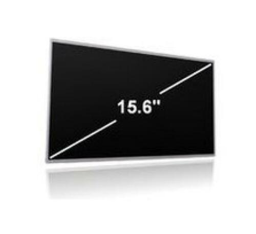 """RK2MD Dell Inspiron 15 3537 5110 15.6/"""" Touch Screen LED LCD Panel 40Pin HD"""