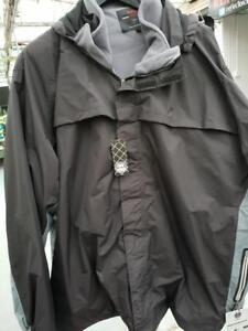 In 1 8xl Waterproof Jacket 3 Sale 3xl 2xl Kam 13cFTlJK