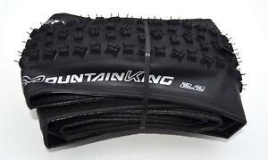 Continental-MOUNTAIN-KING-II-29-RaceSport-SilverLabel-29x2-20-Faltreifen-Reifen