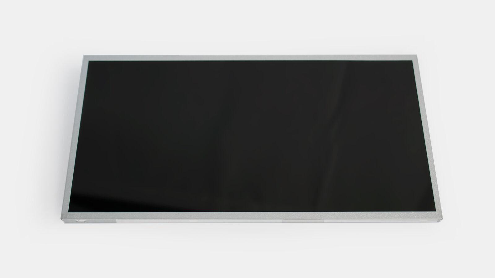 """Samsung LTN140AT26-201 14/"""" 1366x768 Matte Laptop Screen"""