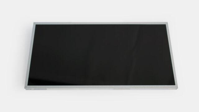 "B1 KJ262 Grade B Dell Latitude E6420 E5420 14/"" WXGA HD Matte LCD LP140WH4 TL"