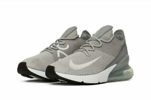 size 40 c584a 35205 Details about Nike Air Max 270 Flyknit Women's Shoes Trainers AH6803 UK 6.5