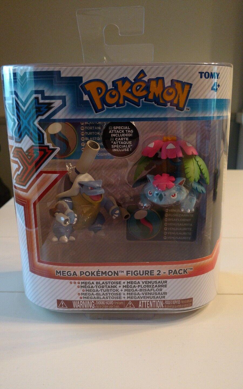 POKEMON X Y Mega Mewtwo Mewtwo Mewtwo Charizard blastoides venasuar Lucario blaziken complete a779e3