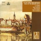 Musik Aus Dem Warschauer Schloss von Il Tempo (2006)