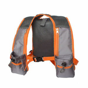 Sport-Cycling-Marathon-Running-Vest-Backpack-Breathable-Hydration-Pack-Water-Bag