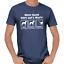 Mein-Hund-hoert-auf-039-s-Wort-aufs-Sitz-Platz-Bleib-Comedy-Sprueche-Spass-Fun-T-Shirt Indexbild 4