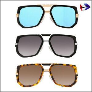 Lunettes-de-soleil-sunglasses-KAZAL-monture-homme-femme-masque-662