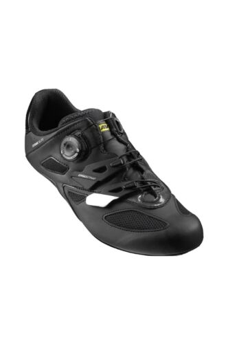 Mavic Cosmic Elite Route Chaussures Taille UK9//EU43.5