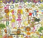Tom Tom Club [Deluxe Edition] by Tom Tom Club (CD, May-2009, 2 Discs, Universal Distribution)