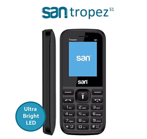 SAN-Tropez-S1-Pocket-Sized-2G-Mobile-Phone-Sim-Free-Unlocked
