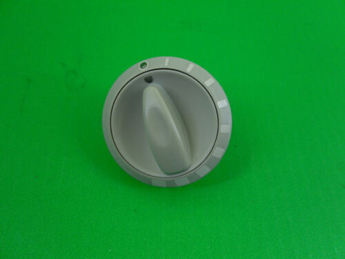 Citroen C3 ELECTRIC CONVERTIBLE ROOF SWITCH 2003-2010