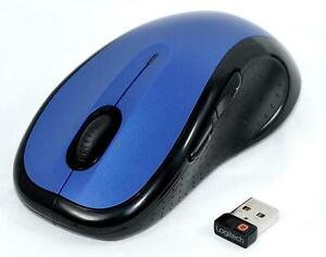 M510 MOUSE WINDOWS 8 DRIVERS DOWNLOAD (2019)