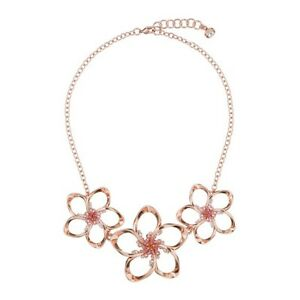 Ted-Baker-Bluum-Swarovski-Crystal-Large-Blossom-Necklace-Rose-Gold