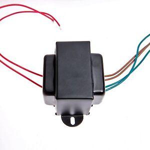 transformer-150V-6-3V-OUTPUT-E-TYPE