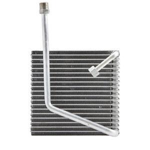 98 maxima radiator