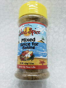 Island-Spice-Mixed-Spice-for-Baking-Jamaican-Fruit-Cake-Spice-Blend-1-5-oz-42g